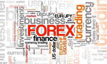 A hands off Forex return of 32% per annum. Whats the catch?