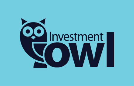Investment Owl