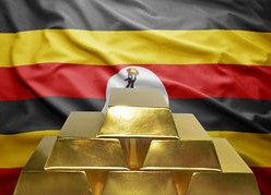 2020 – Protecting and growing your wealth in Uganda in a new decade – by Jon Pedley