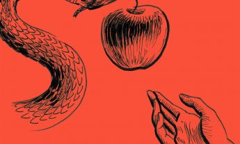 The Seven Deadly Investment Sins – by Jon Bennion-Pedley