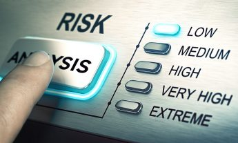 An Investment for every risk appetite – by Jon Bennion-Pedley