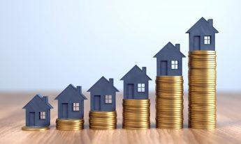 An Investment Grade Asset by Jon Pedley