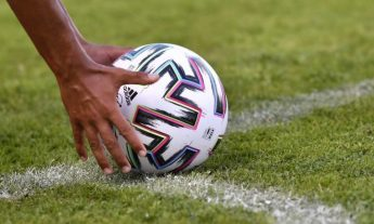 The beautiful game…….and a glorious investment!