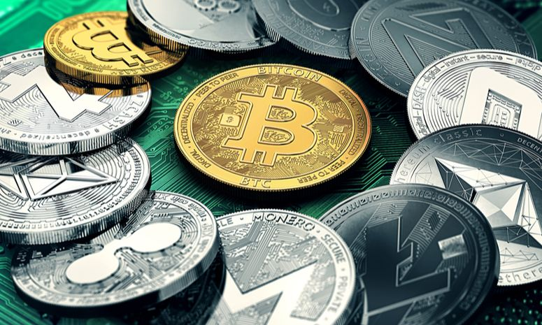 I´m going to spend, spend, spend my Crypto billions – By Jon Bennion-Pedley  – Investment Owl